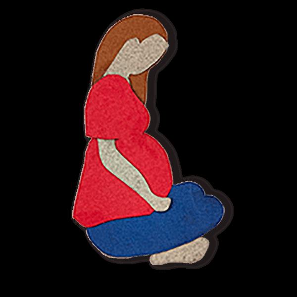 Bone Broth for Pregnancy and Postpartum